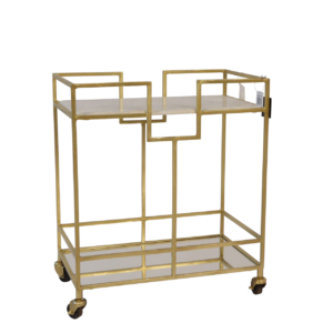 New Bar Carts And Trolleys Mejore